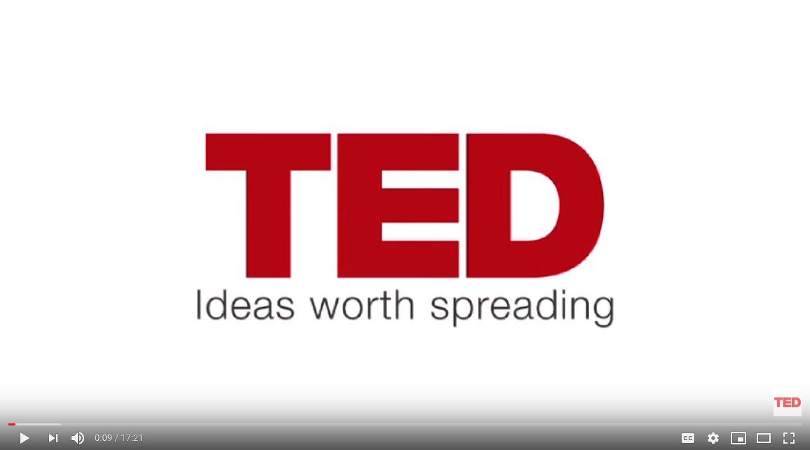 TED_Video