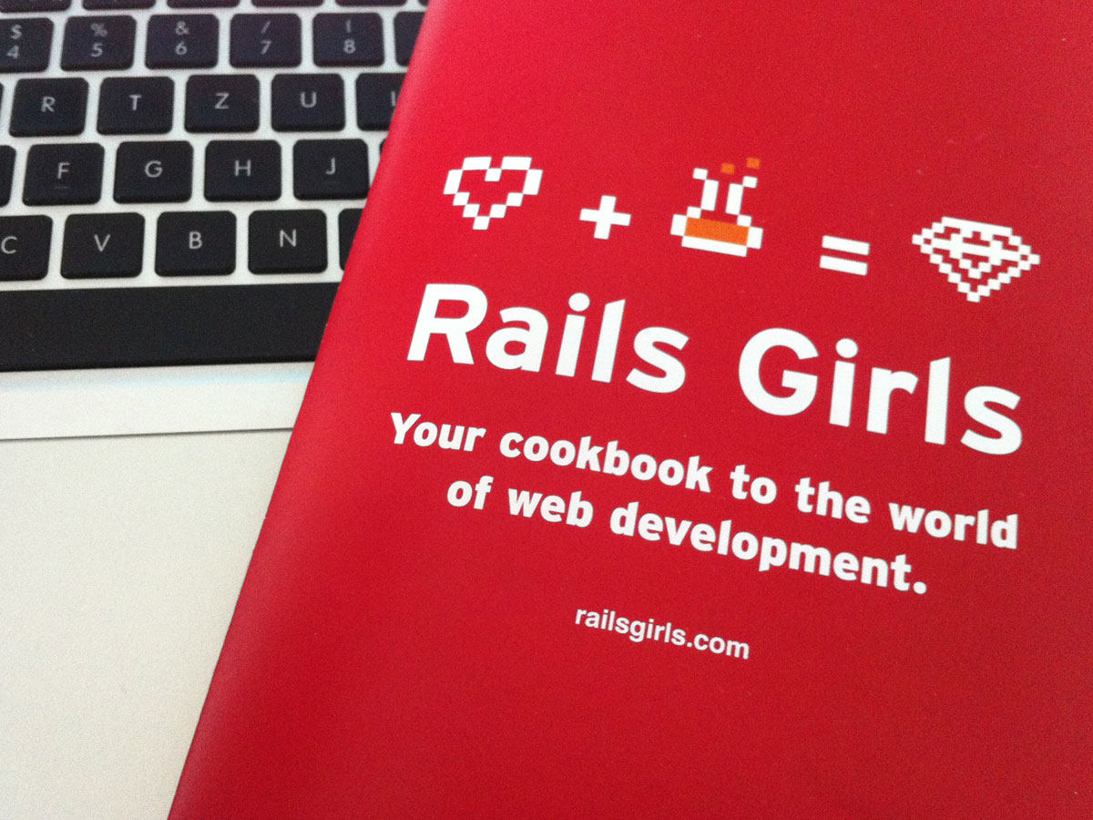 Railsgirlsmobile 2x